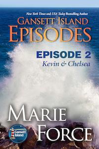Episode 2 Cover200