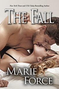 TheFall200