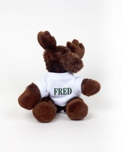 fred1_large