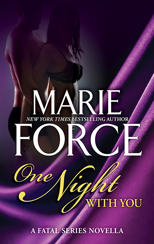 ‎Marie Force on Apple Books