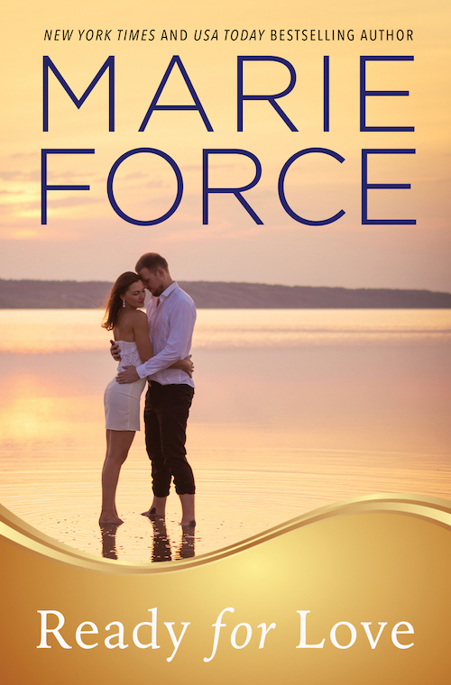 Marie force bestselling romance author five fandeluxe Image collections