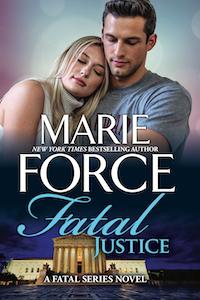 Fatal Justice200