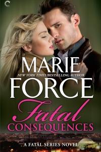 FatalConsequences_Final_Digital