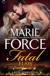 FatalFlaw_FinalDigital