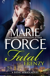 FatalFrenzy_Final_Digital