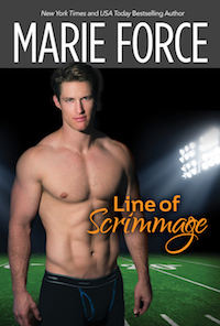 LineofScrimmage200
