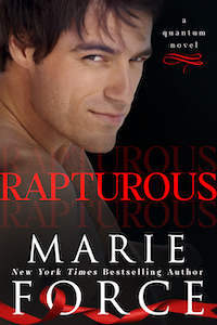 Rapturous Ebook 200