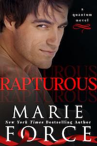 Rapturous Ebook 200