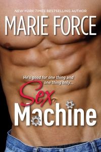SexMachineH500