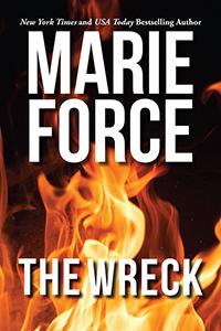 TheWreck200-1-1.jpg